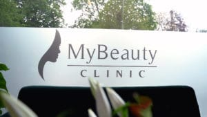 MyBeauty Clinic klinik
