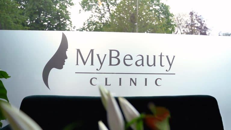 MyBeauty Clinic klinik