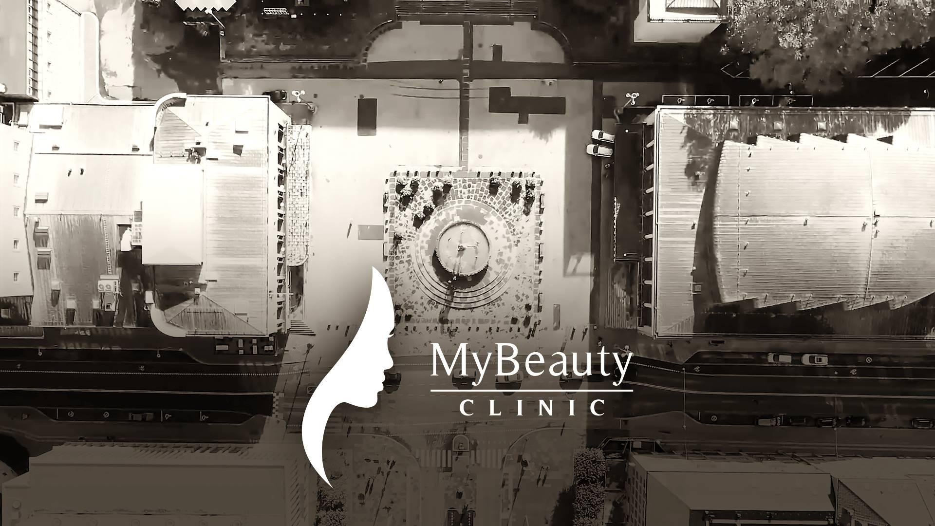 MyBeauty Clinic Göteborg