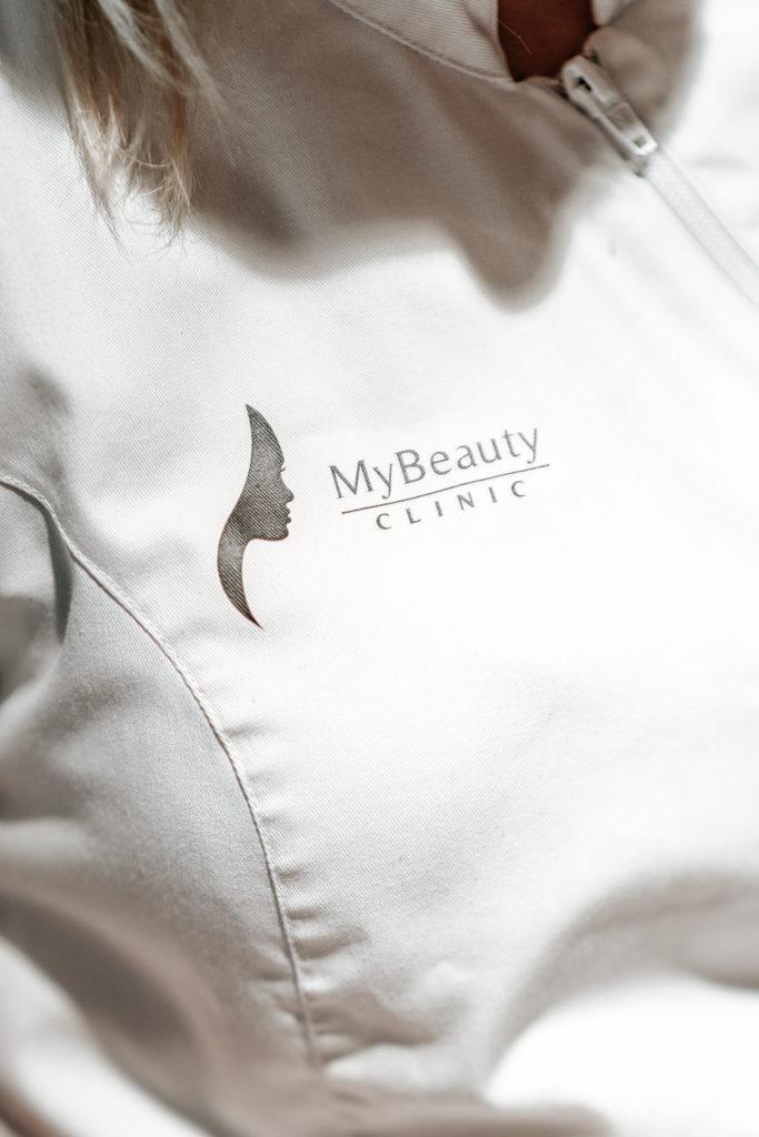 MyBeauty Clinic