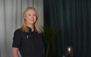 Annica - MyBeauty Clinic Gävle