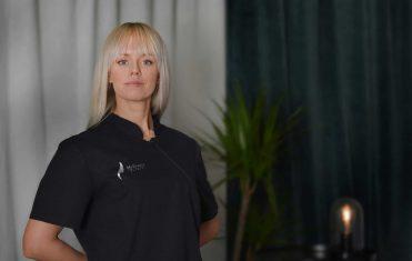 Helena Wängborg - Mybeauty Clinic Gävle