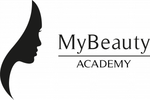 mybeauty academy logo