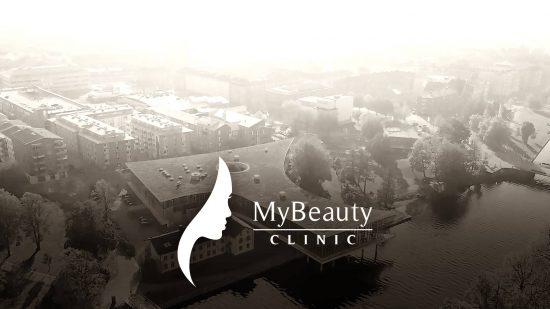 MyBeauty Clinic Halmstad