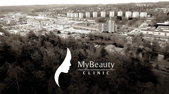 MyBeauty Clinic Partille