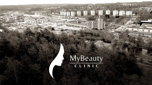 MyBeauty Clinic Partille