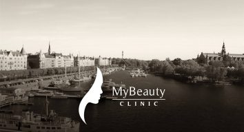 MyBeauty Clinic Stockholm, Strandvägen 11b