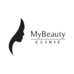 MyBeauty Clinic